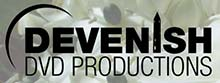 Devenish DVD Logo