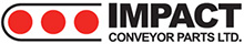 Impact Conveyor Parts Ltd Logo