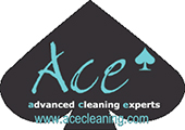 Advanced Cleaning Experts Logo
