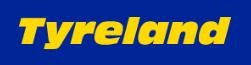 4ie Ireland Directory News Cars Jobs Houses