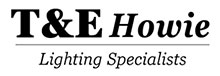 Howie Lighting Design & Supply Logo