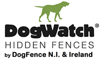 DogFence Northern Ireland & IrelandLogo