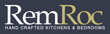 RemRoc Kitchens & Bedrooms Logo