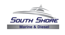 South Shore Marine and Diesel LtdLogo