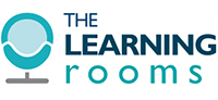 The Learning RoomsLogo