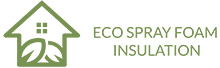 Eco Spray Foam Insulation Ltd, Butlersbridge Company Logo