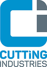 Cutting Industries, Lisburn Company Logo