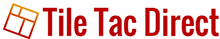 Tile Tac Direct Logo