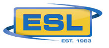 ESL Engineering Ltd Logo