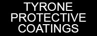Tyrone Coatings & InsulationLogo