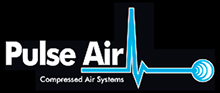 Pulse-Air Ltd, Moira Company Logo