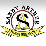 Sandy Arthur Training Services Ltd