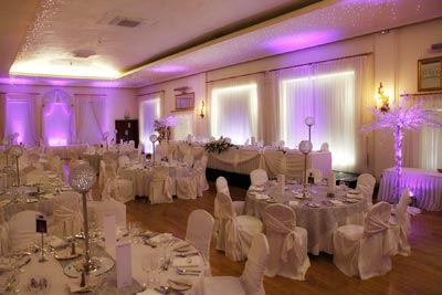Swift Chair Covers Northern Ireland | Facebook
