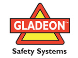 Gladeon Safety Systems Logo